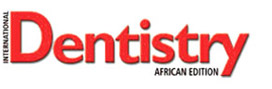 International Dentistry African Edition