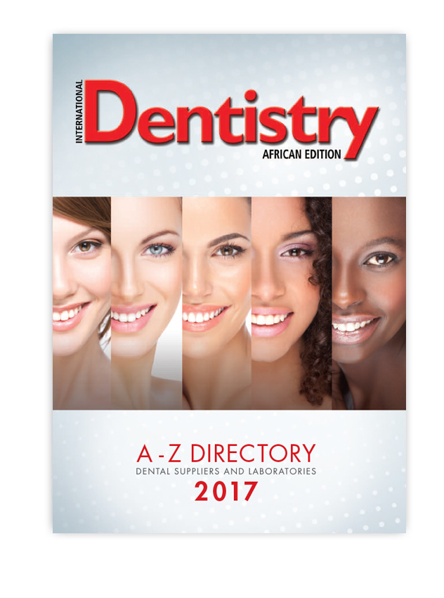 directory-cover2017