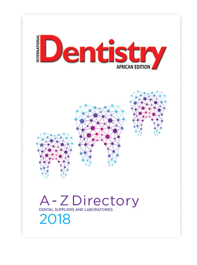 directory-cover2018
