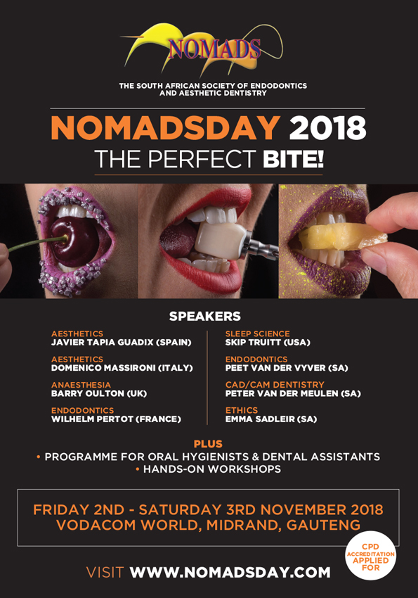 nomads-day