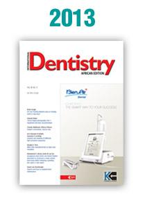 ae-cover-2013