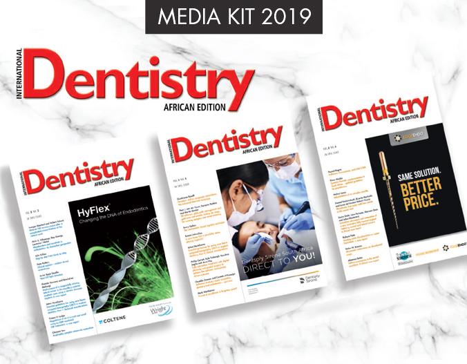 media-kit-2019-1