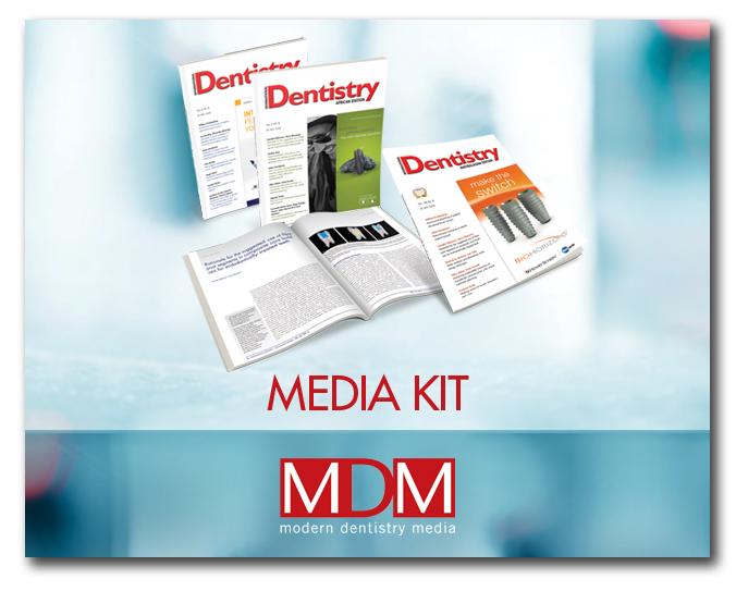 media-kit-cover-2016