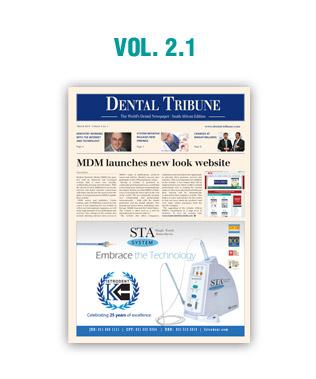 dtsa-vol2-1